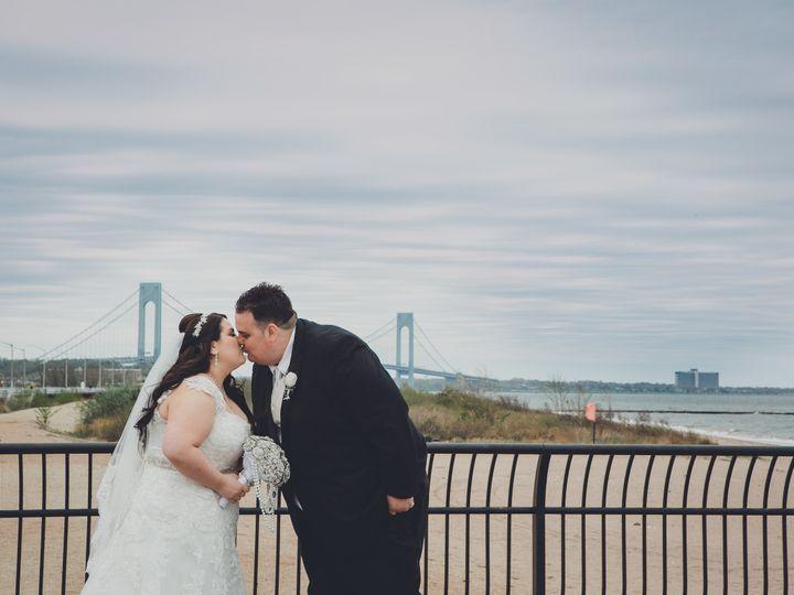 Tmx 1504883573750 Zingaropoli 0259 Old Bridge, NJ wedding videography
