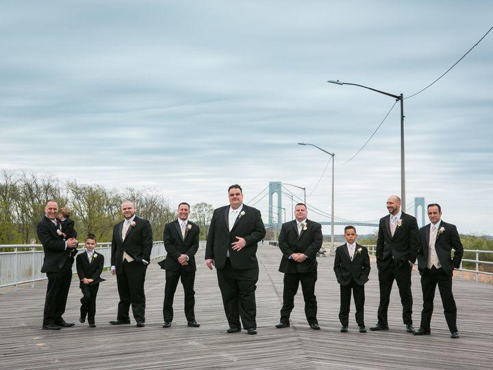 Tmx 1504883573927 Zingaropoli 0285 Old Bridge, NJ wedding videography