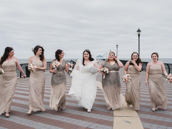 Tmx 1504883598559 Zingaropoli 0312 Old Bridge, NJ wedding videography