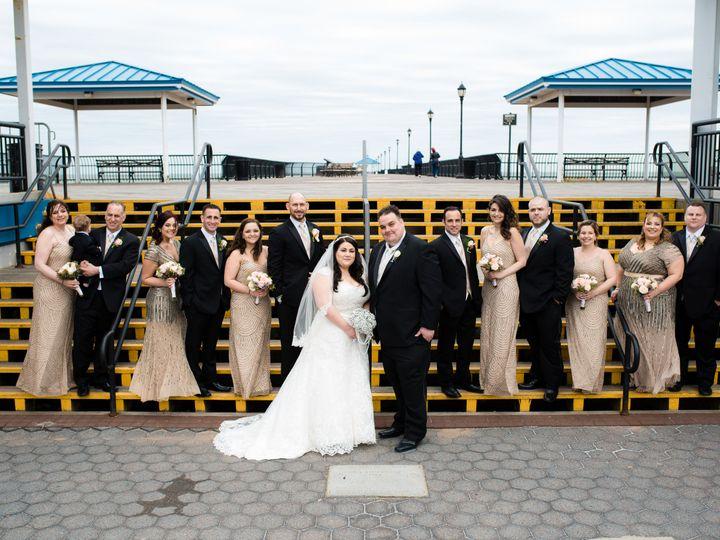 Tmx 1504883628070 Zingaropoli 0354 Old Bridge, NJ wedding videography