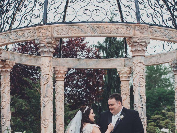 Tmx 1504883658943 Zingaropoli 0440 Old Bridge, NJ wedding videography