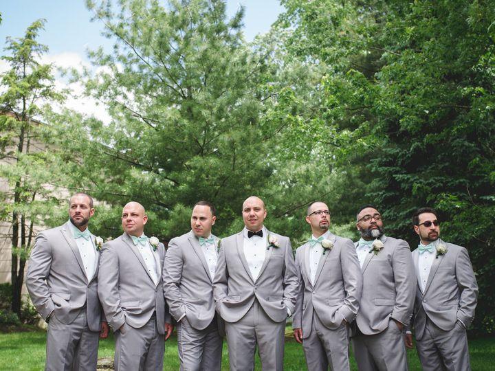 Tmx 1504883724480 Wittling 0114 Old Bridge, NJ wedding videography