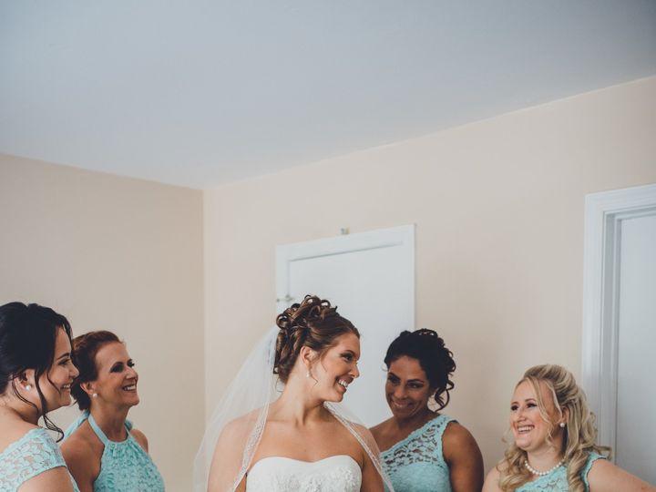 Tmx 1504883749259 Wittling 0195 Old Bridge, NJ wedding videography