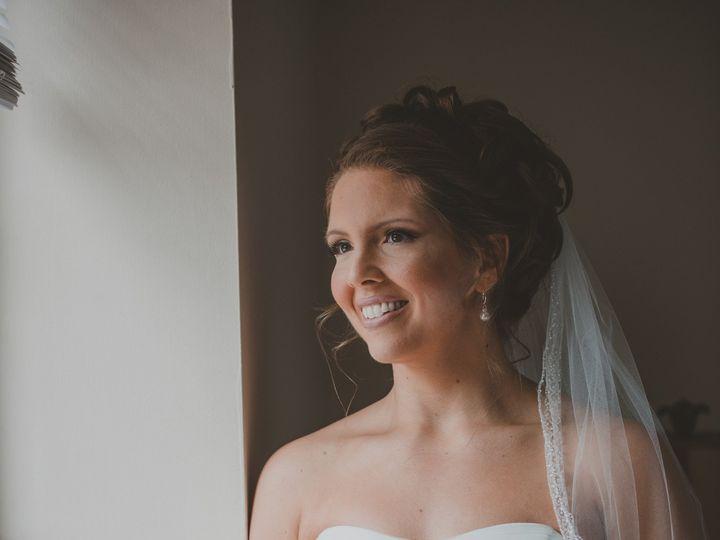 Tmx 1504883778690 Wittling 0204 Old Bridge, NJ wedding videography