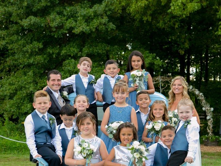 Tmx Lista Facebook 033 51 107632 157903819998431 Old Bridge, NJ wedding videography
