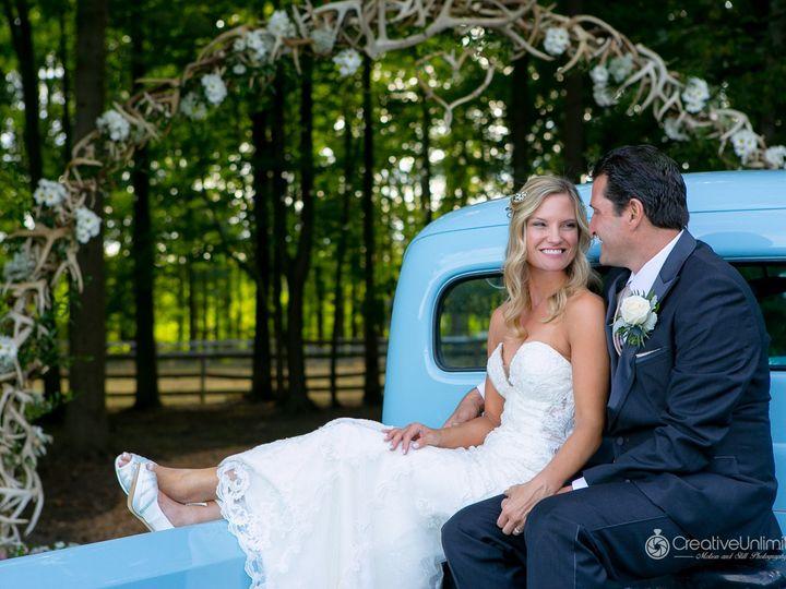 Tmx Lista Facebook 044 51 107632 157903819960634 Old Bridge, NJ wedding videography