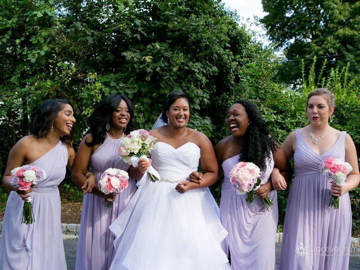 Tmx Mentor Facebook 024 51 107632 Old Bridge, NJ wedding videography