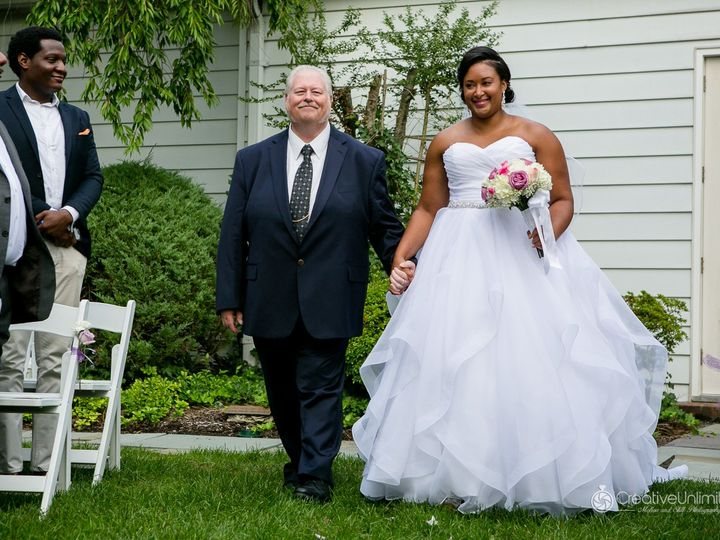 Tmx Mentor Facebook 033 51 107632 Old Bridge, NJ wedding videography