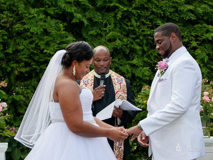 Tmx Mentor Facebook 040 51 107632 Old Bridge, NJ wedding videography