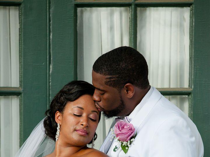 Tmx Mentor Facebook 045 51 107632 Old Bridge, NJ wedding videography
