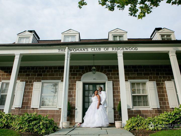 Tmx Mentor Facebook 046 51 107632 Old Bridge, NJ wedding videography