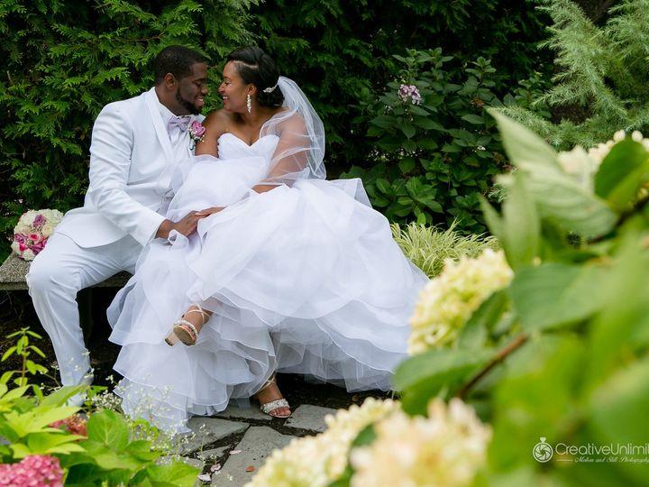 Tmx Mentor Facebook 048 51 107632 Old Bridge, NJ wedding videography