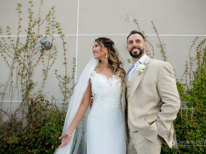 Tmx Zappacosta Facebook 023 51 107632 Old Bridge, NJ wedding videography