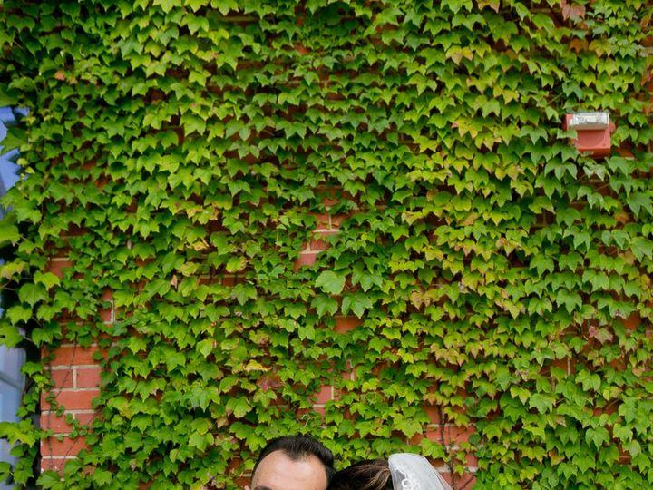 Tmx Zappacosta Facebook 030 51 107632 Old Bridge, NJ wedding videography