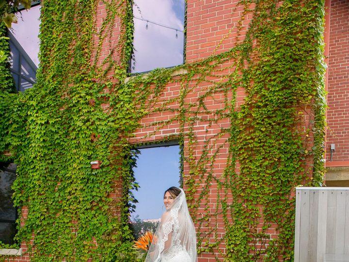 Tmx Zappacosta Facebook 035 51 107632 Old Bridge, NJ wedding videography