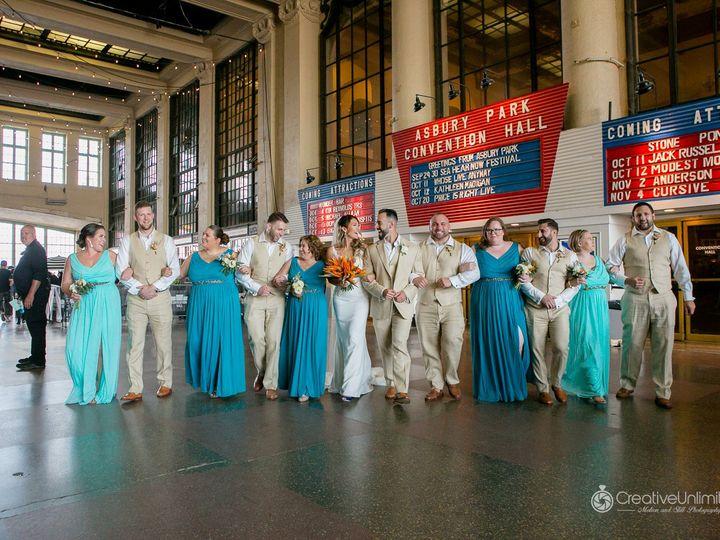 Tmx Zappacosta Facebook 038 51 107632 Old Bridge, NJ wedding videography