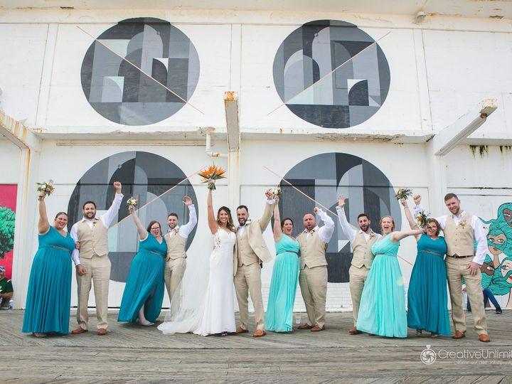 Tmx Zappacosta Facebook 039 51 107632 Old Bridge, NJ wedding videography