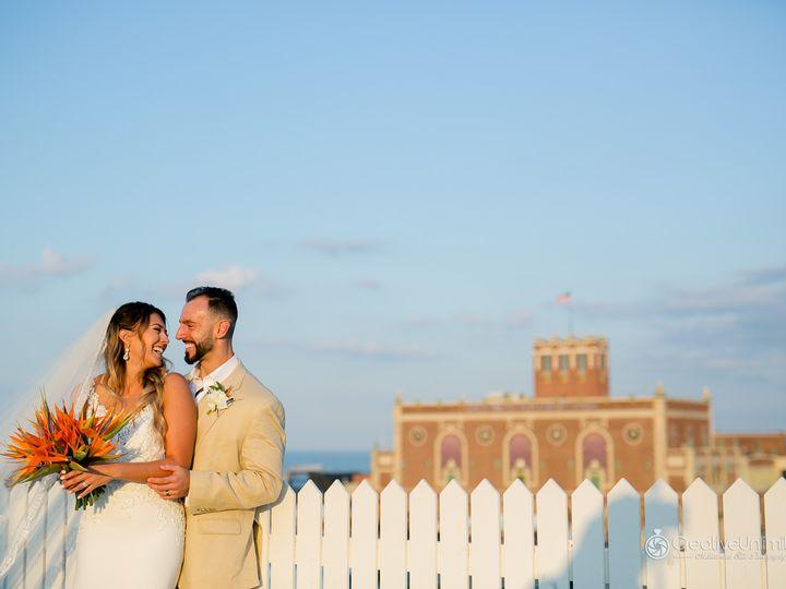 Tmx Zappacosta Facebook 056 51 107632 Old Bridge, NJ wedding videography