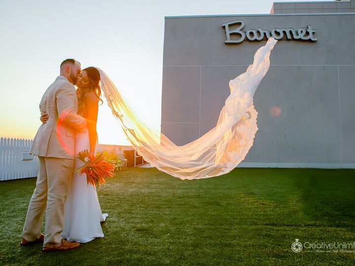 Tmx Zappacosta Facebook 058 51 107632 Old Bridge, NJ wedding videography