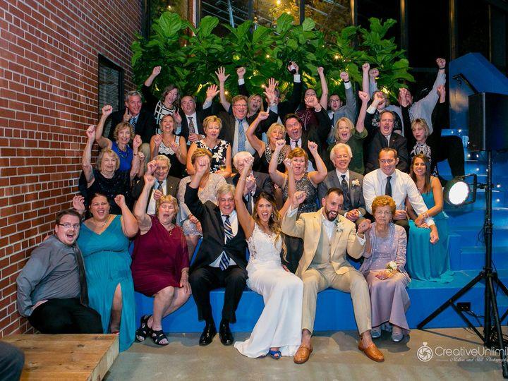 Tmx Zappacosta Facebook 069 51 107632 Old Bridge, NJ wedding videography