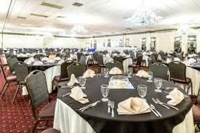 Clarion Inn - Frederick Event Center