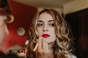 Makeup Artistry by Roxy Jackson