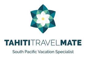 Tahiti Travel Mate