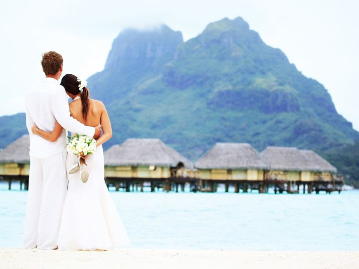 Tmx Bora Bora Pearl Beach Spa Wedding 51 977632 1568748923 Las Vegas, NV wedding travel