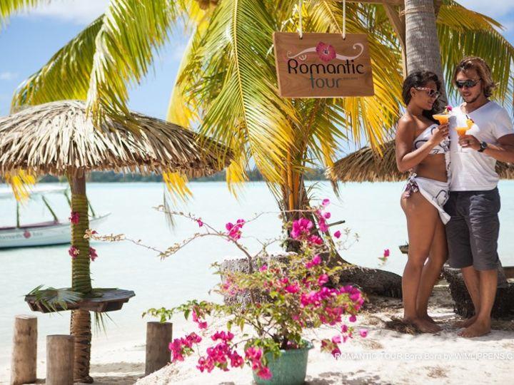 Tmx Bora Bora Romantic Tour 4 51 977632 1568750085 Las Vegas, NV wedding travel