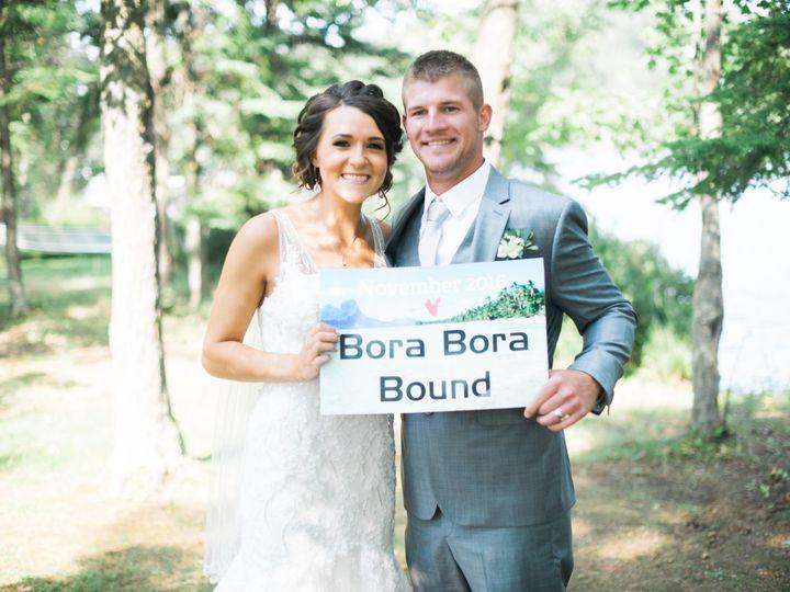 Tmx Brittney And Dustin Bora Bora Bound Nov16 2 51 977632 1568749473 Las Vegas, NV wedding travel