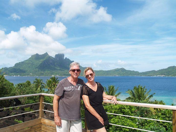 Tmx Conrad Bora Bora Nui 6 Mt Otemanu From The Chapel 51 977632 1558380979 Las Vegas, NV wedding travel