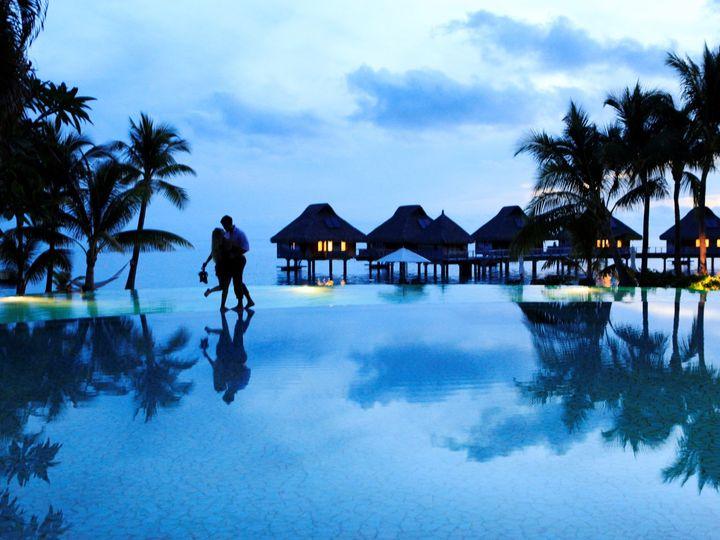 Tmx Hilton Bora Bora Nui Resort Spa 51 977632 1568750702 Las Vegas, NV wedding travel