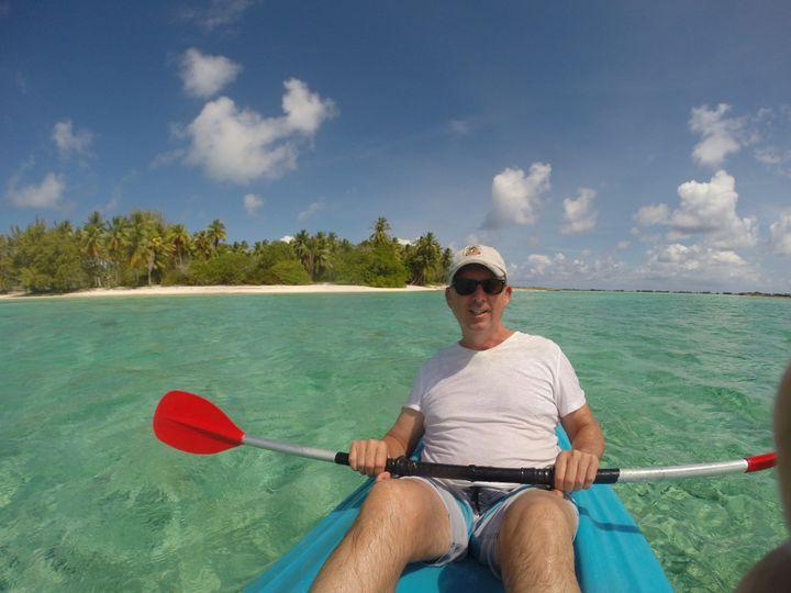 Tmx Sauvage Rangiroa Kayaking 51 977632 1568740944 Las Vegas, NV wedding travel