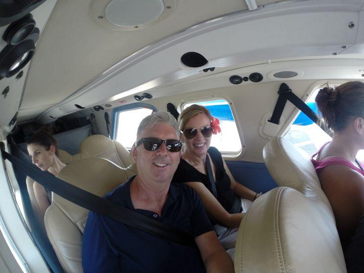 Tmx Tetiaroa The Flight Ali And Jeff Onboard 51 977632 1568748680 Las Vegas, NV wedding travel