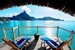Tahiti Travel Mate image