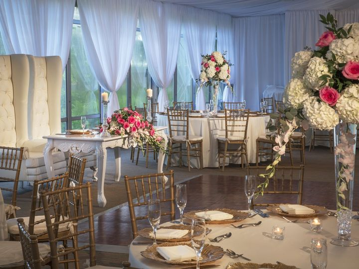 Tmx 1513624565871 Dthollywoodbeachpavillionweddingsdetail2 Hollywood, FL wedding venue