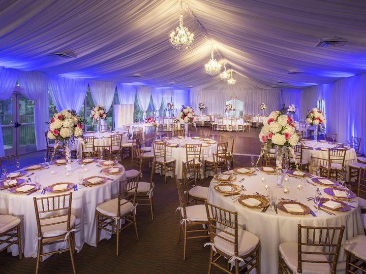 Tmx 1513624682482 Dthollywoodbeachpavillionweddingsoverall Hollywood, FL wedding venue