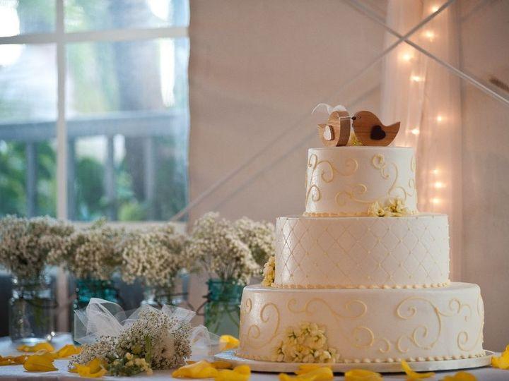 Tmx 1534777635 F716599fede2099f 1534777634 8a2a676ce98e7534 1534777633110 3 DanRakofskyPhotogr Hollywood, FL wedding venue