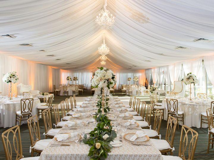 Tmx Doubletree Finalcutevent 0004 51 38632 V1 Hollywood, FL wedding venue