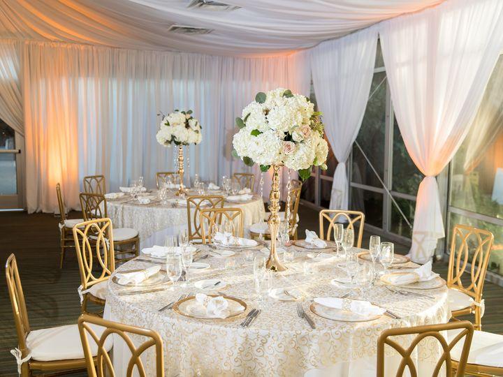 Tmx Doubletree Finalcutevent 0033 51 38632 Hollywood, FL wedding venue