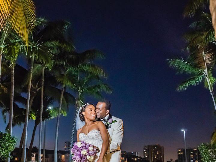 Tmx Wedding Photo By The Pool 51 38632 Hollywood, FL wedding venue