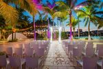 DoubleTree Resort By Hilton Hollywood Beach image
