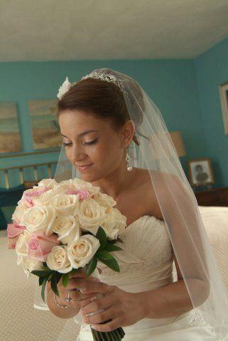 Bride1201111