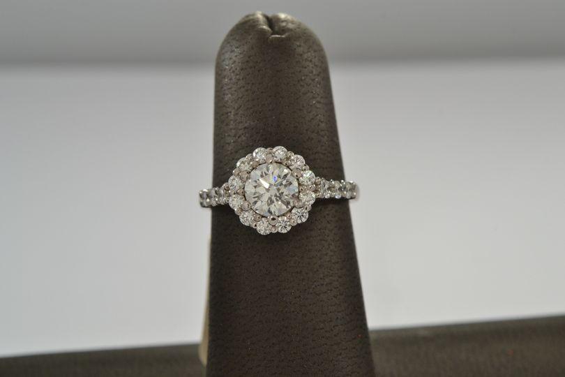jewelry 680