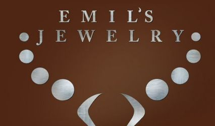 Emil's Jewelry Design