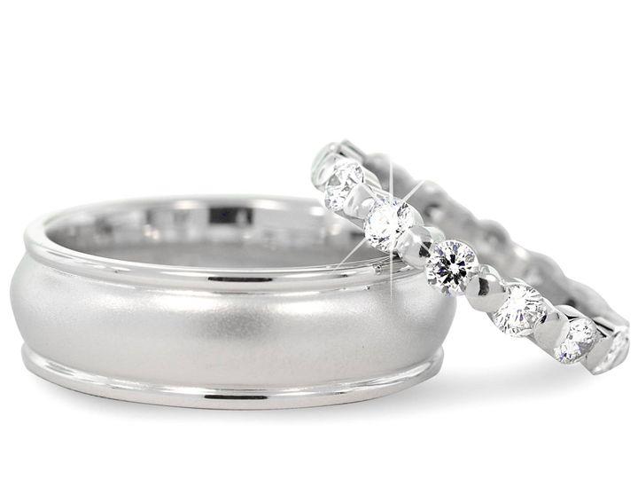 Tmx 1440520939725 11896510101531234271467058379694931030355600o Binghamton wedding jewelry