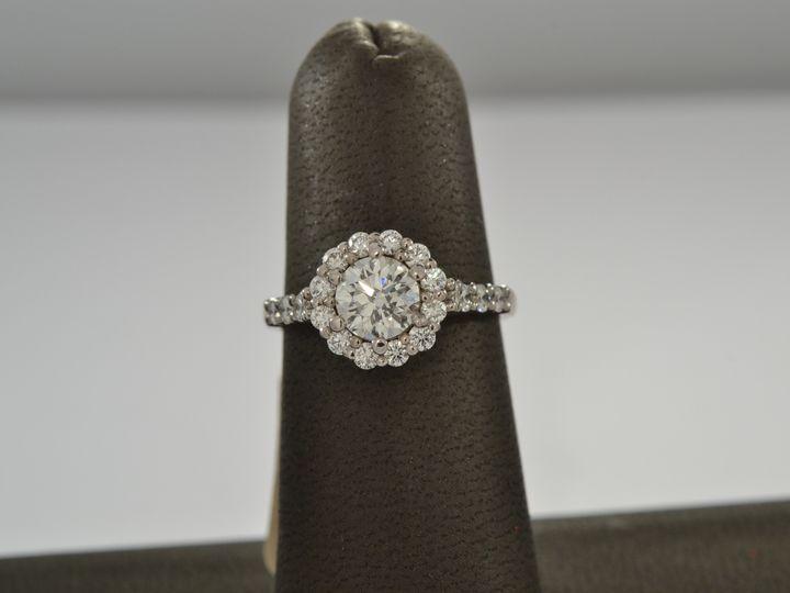 Tmx 1440521002102 Jewelry 680 Binghamton wedding jewelry