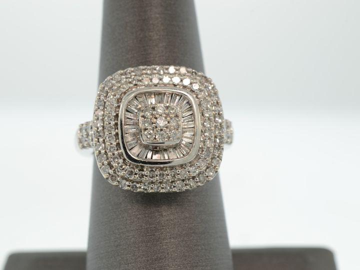 Tmx 1440521057444 Dsc0421 Binghamton wedding jewelry