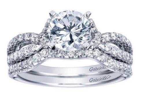 Tmx 1440521084403 Jill1 Binghamton wedding jewelry