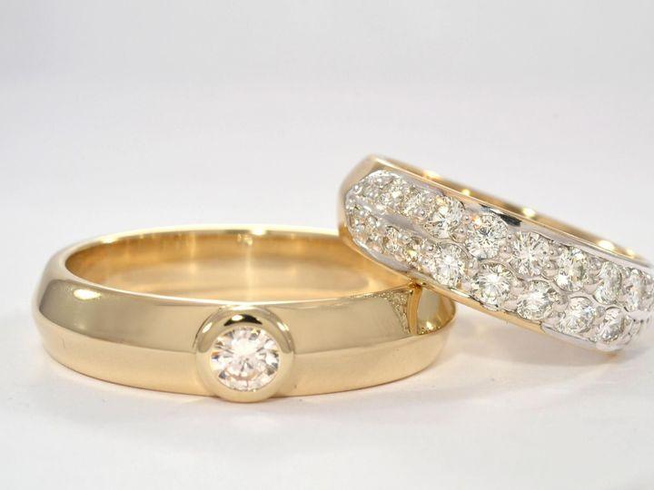 Tmx 1440521127924 466999101506598728967051817952296o Binghamton wedding jewelry
